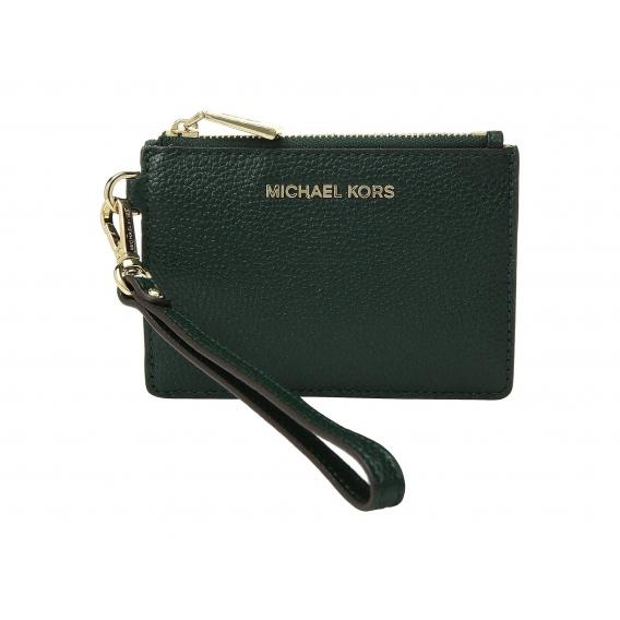 Michael Kors rahakott MK-W82671