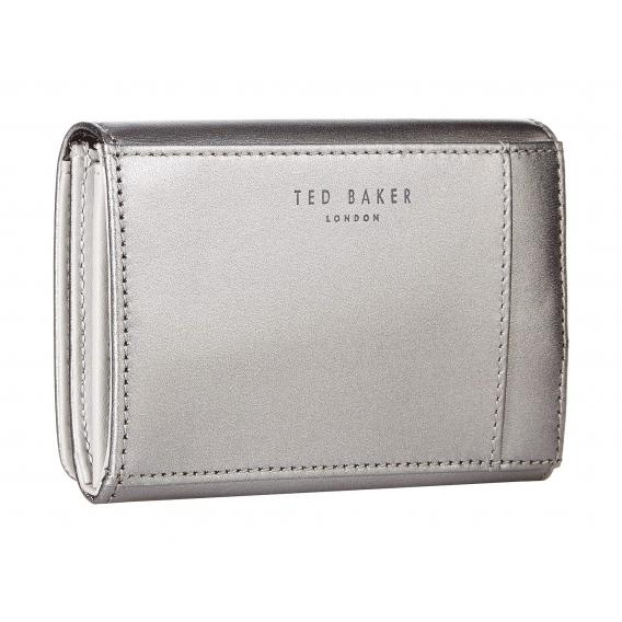 Ted Baker rahakott 37308