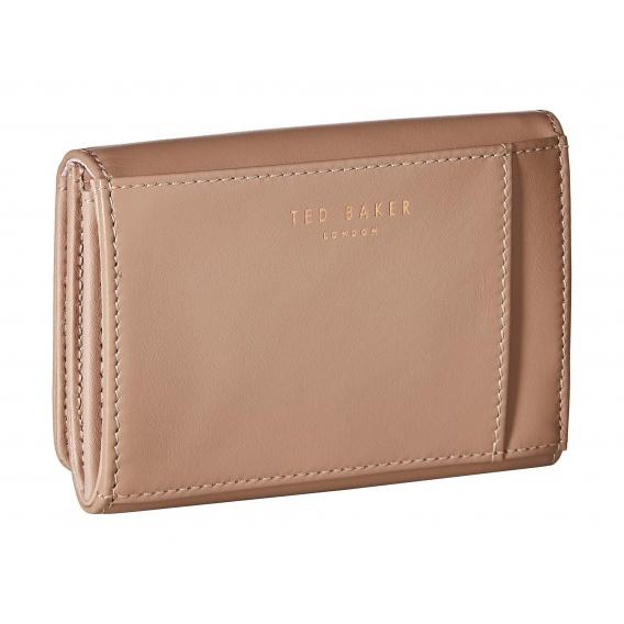 Ted Baker rahakott 37329