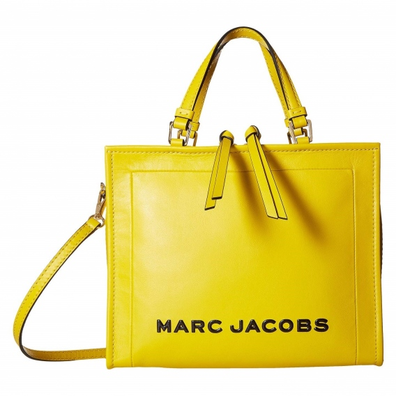Marc Jacobs käekott MMJ-B86868