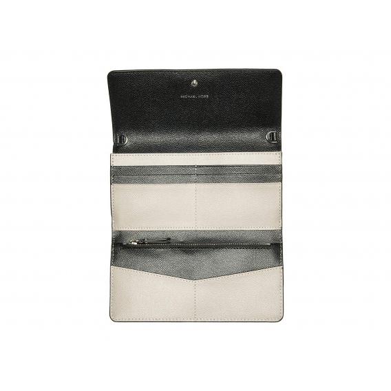 Michael Kors rahakott MK-W64455