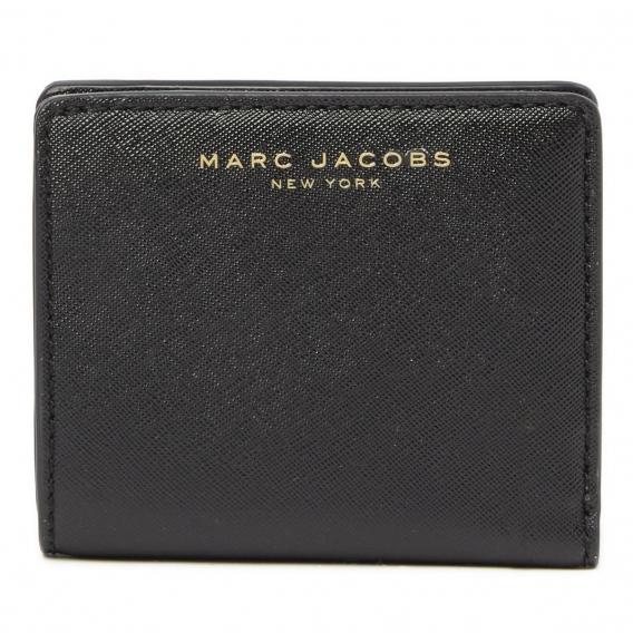 Marc Jacobs rahakott MMJ-W96754