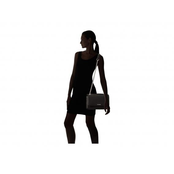 Calvin Klein käekott CK-B44724