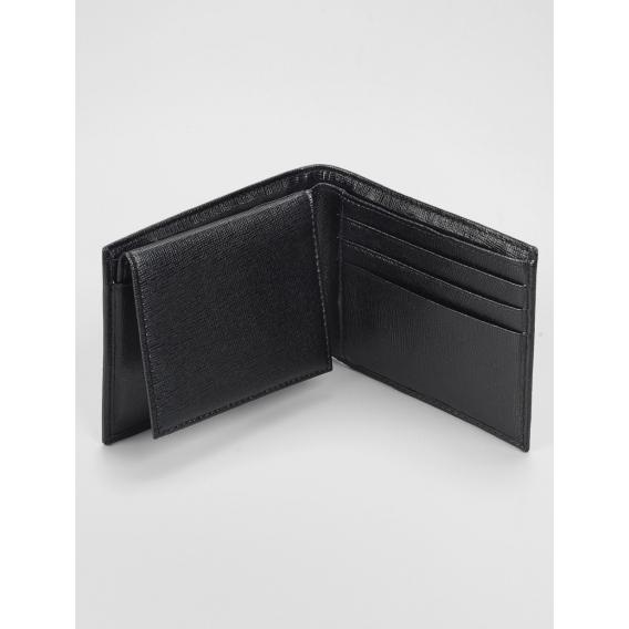 Calvin Klein plånbok CK82710