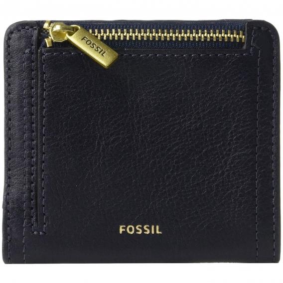 Fossil rahakott FO-W56005