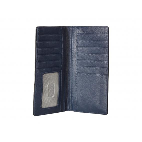 Fossil rahakott FO-B99569