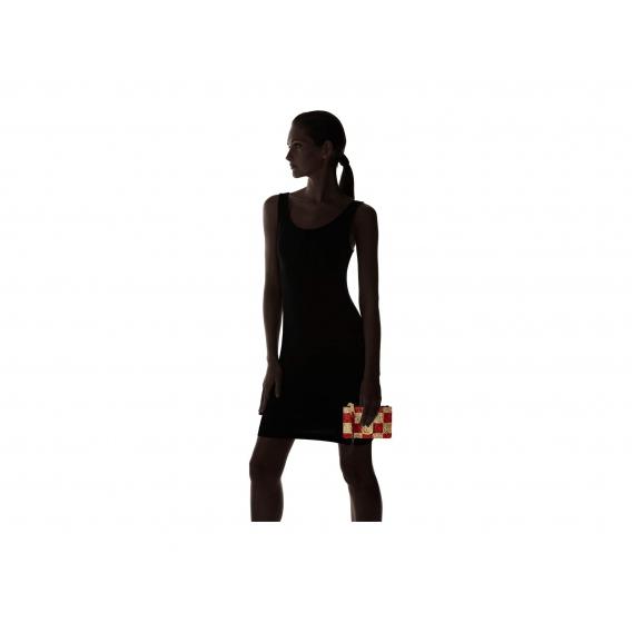 Marc Jacobs rahakott MMJ-W49051