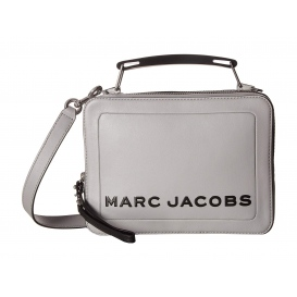 Marc Jacobs käekott
