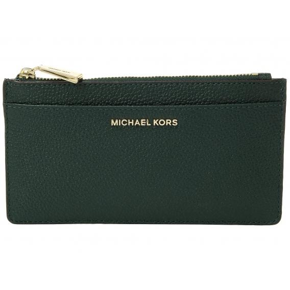 Michael Kors rahakott MK-W29297