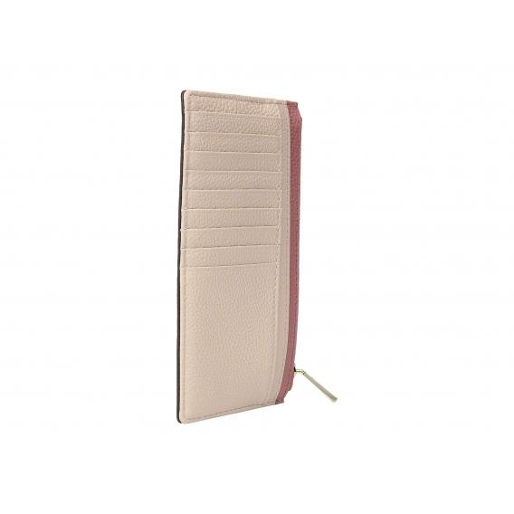 Michael Kors plånbok MK-W98278