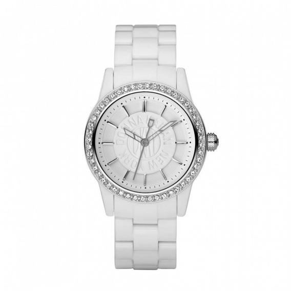 Часы DKNY A516011