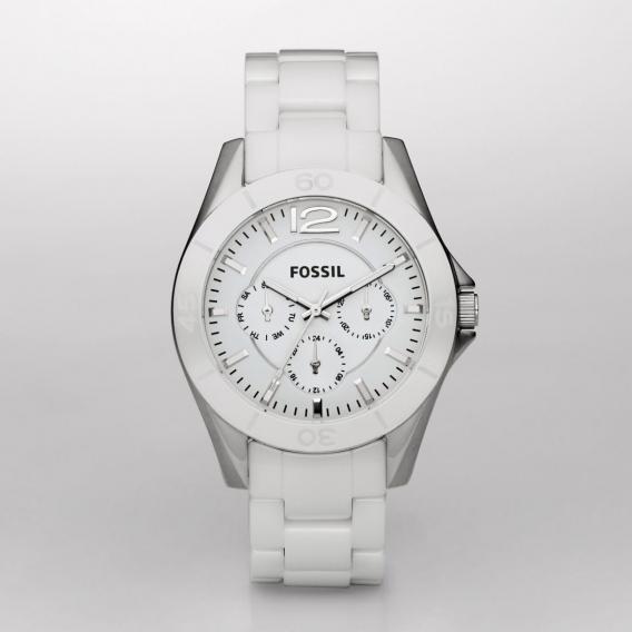 Часы Fossil FO494002