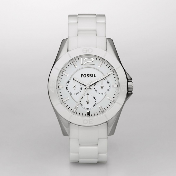 Fossil ur FO494002