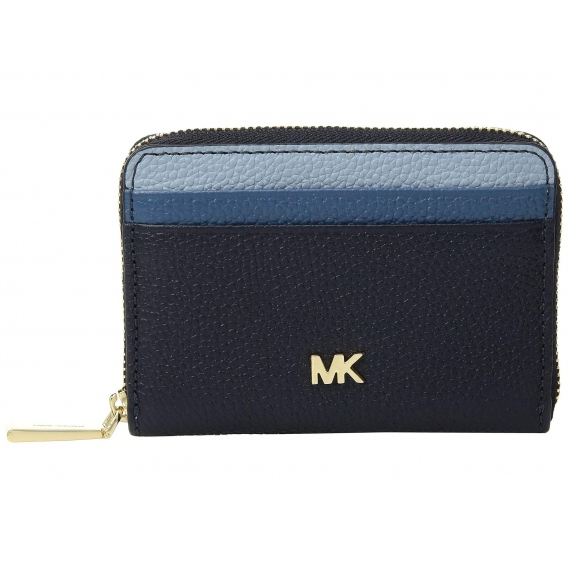 Кошелек Michael Kors MK-W11823