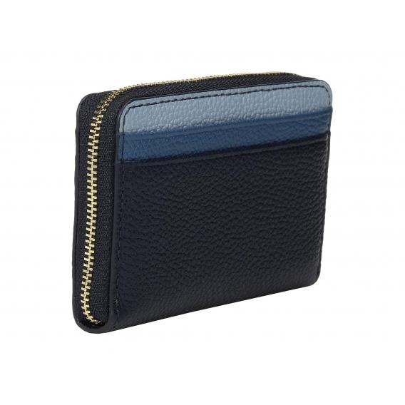 Michael Kors plånbok MK-W11823