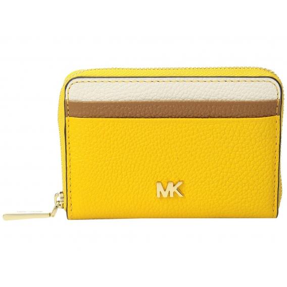 Michael Kors rahakott MK-W57784