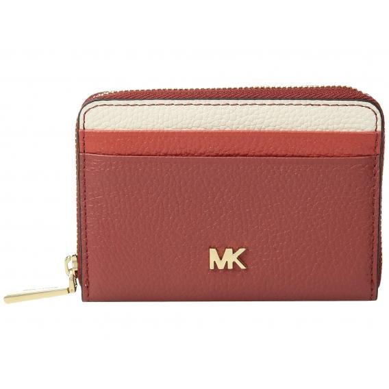 Michael Kors rahakott MK-W19174