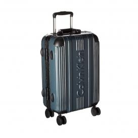 """Calvin Klein 20"""" kuffert"""