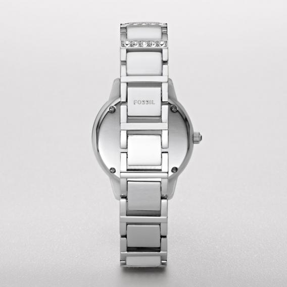 Часы Fossil FO470017