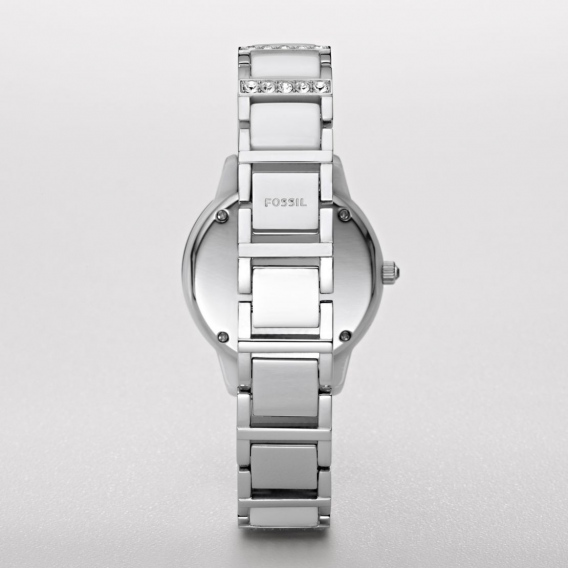 Fossil ur FO470017