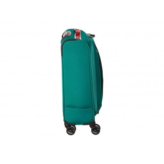 Calvin Klein kuffert CK-B25926