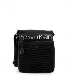 Calvin Klein käekott