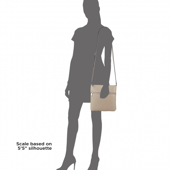 Karl Lagerfeld käekott KL-B62483