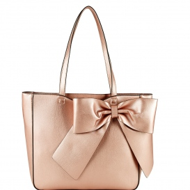 Karl Lagerfeld handväska