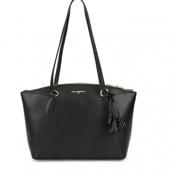 Karl Lagerfeld taske KL-B45901