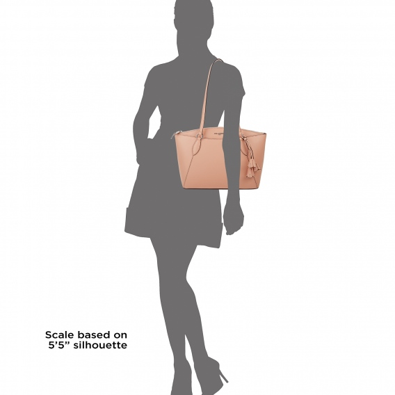 Karl Lagerfeld handväska KL-B45901