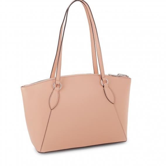 Karl Lagerfeld käsilaukku KL-B45901