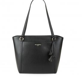 Karl Lagerfeld käsilaukku