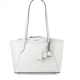 Karl Lagerfeld taske