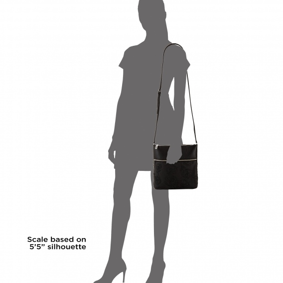 Karl Lagerfeld käekott KL-B96319