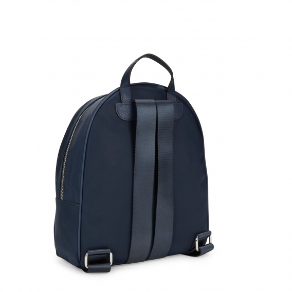 Karl Lagerfeld seljakott KL-B31002