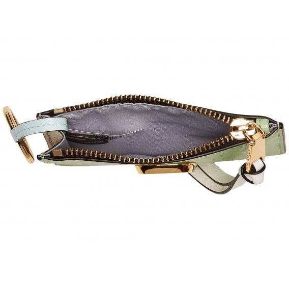 Marc Jacobs rahakott MMJ-W80922