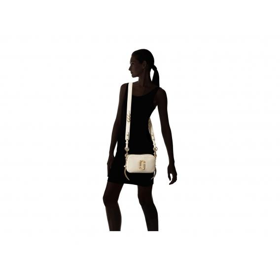 Marc Jacobs rahakott MMJ-W49611