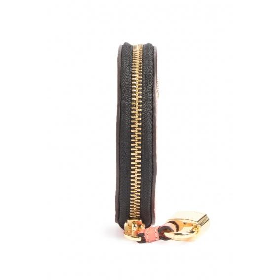 Marc Jacobs rahakott MMJ-W31515