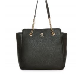 Anne Klein käsilaukku 01cf955498