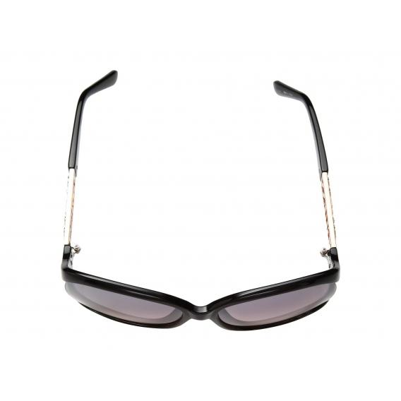 Солнечные очки Guess GUS48142