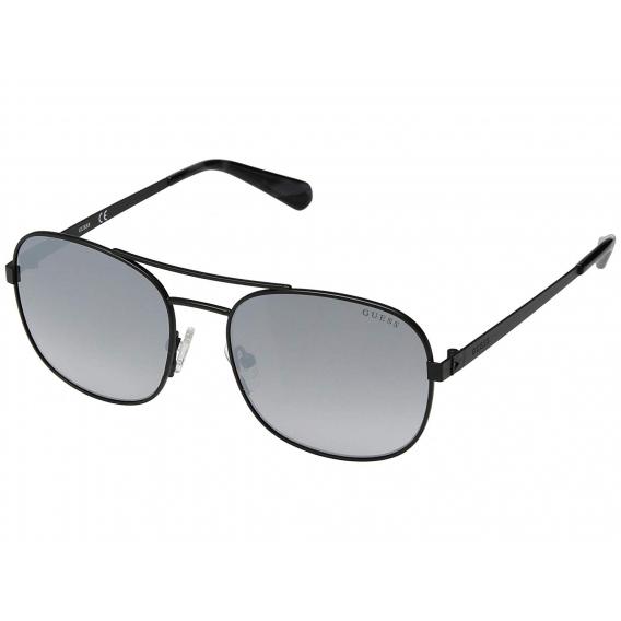 Солнечные очки Guess GUS48145