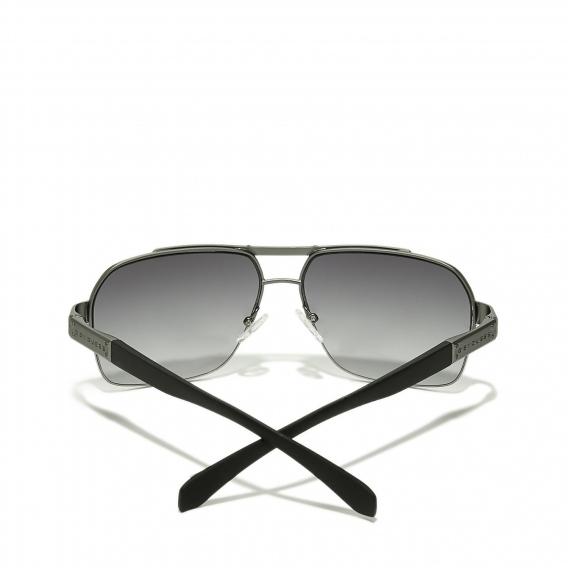 Солнечные очки Guess GUS48146