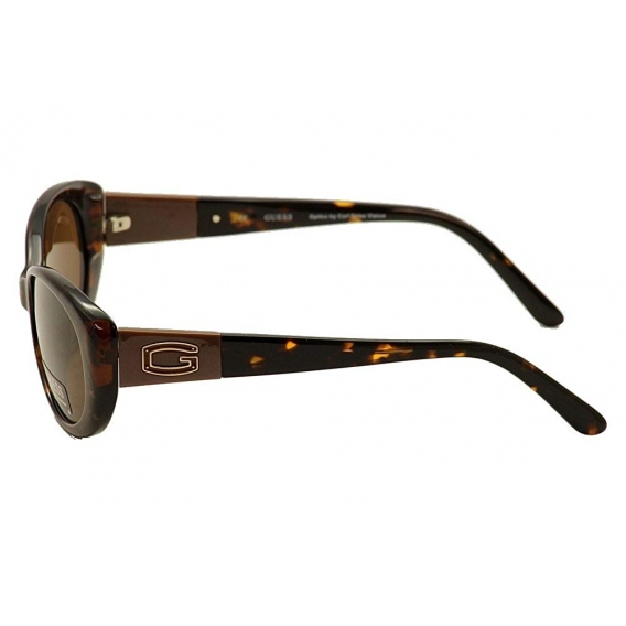 Солнечные очки Guess GUS48147