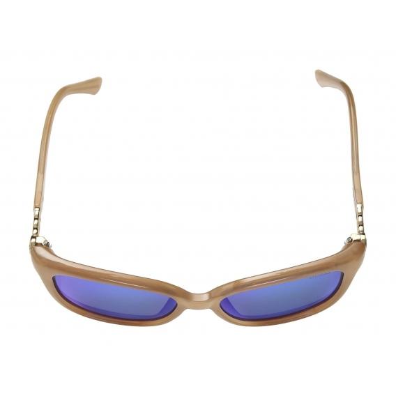 Солнечные очки Guess GUS48154