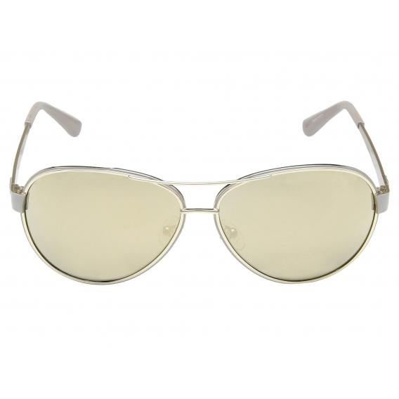 Солнечные очки Guess GUS48161