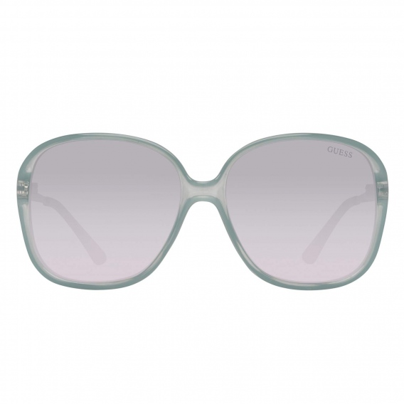 Солнечные очки Guess GUS48162