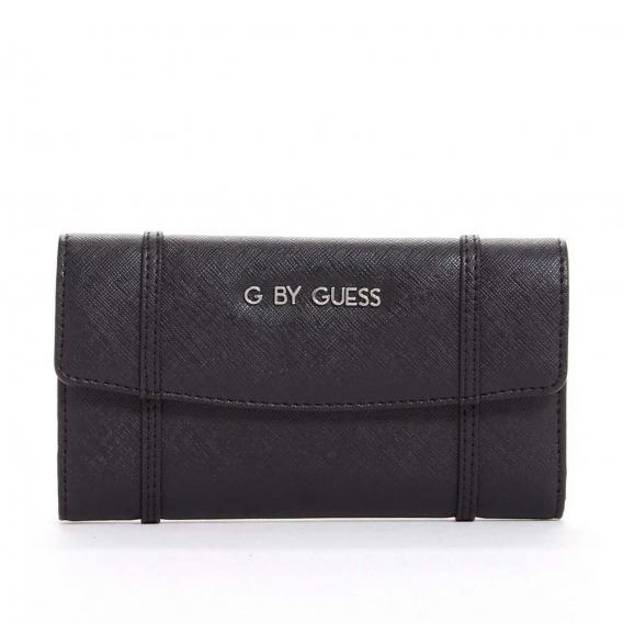 Guess rahakott GU48188