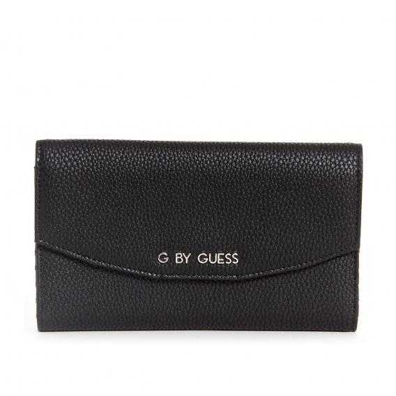Guess rahakott GU48190
