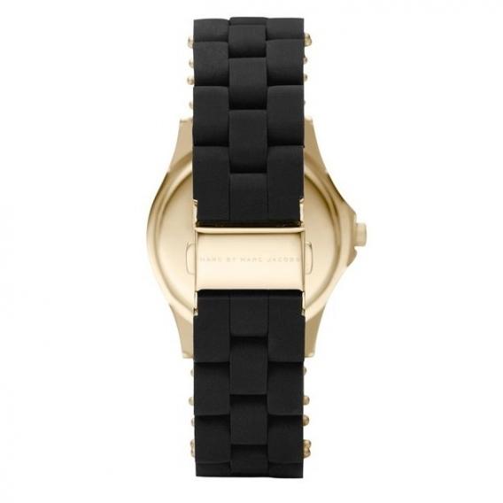 Часы Marc Jacobs MMJ4746688