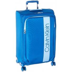 """Calvin Klein 25"""" matkalaukku"""